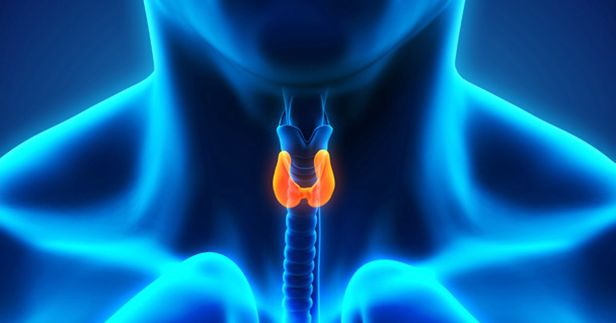 Thyroid over-replacement may increase atrial fibrillation, stroke risks
