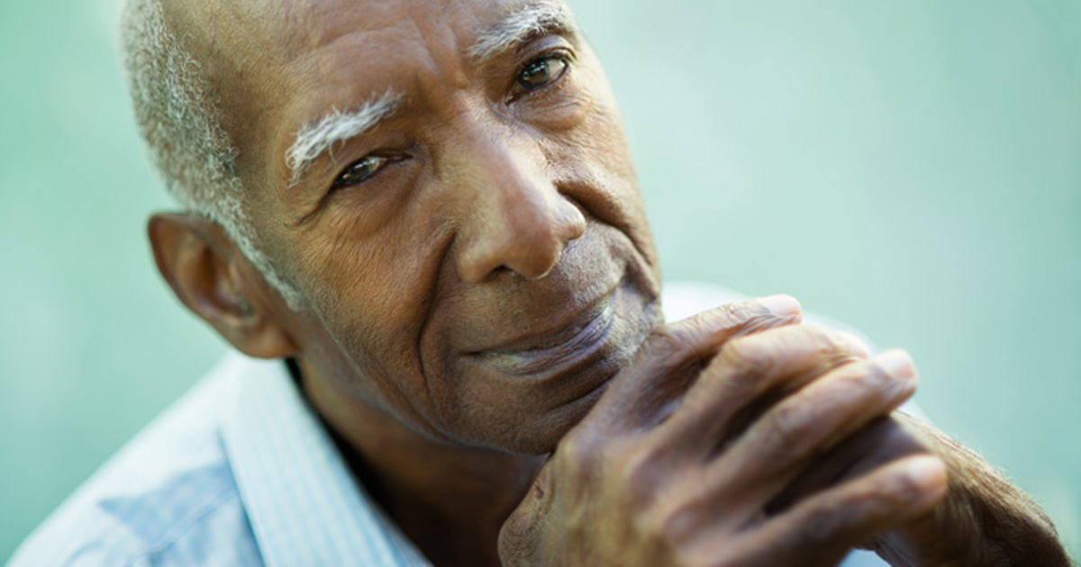 Metformin may 'substantially lower' dementia risk in older blacks