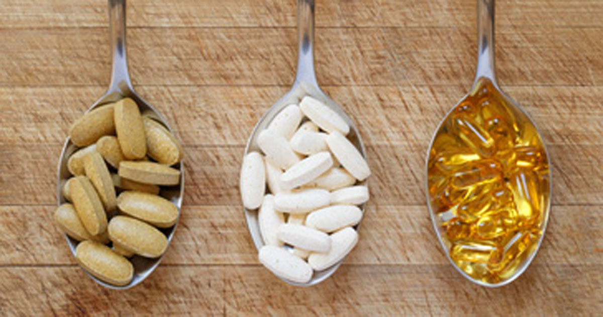 FDA issues warnings for dietary supplements containing tianeptine