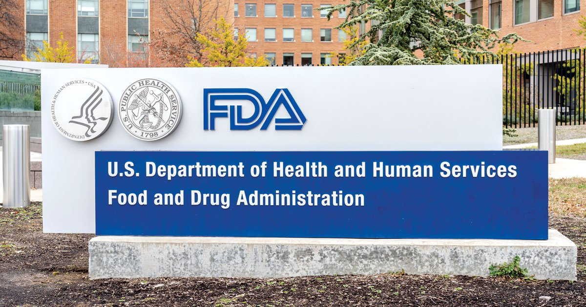 FDA classifies Medtronic ICD, CRT-D recall due to shortened battery life as serious