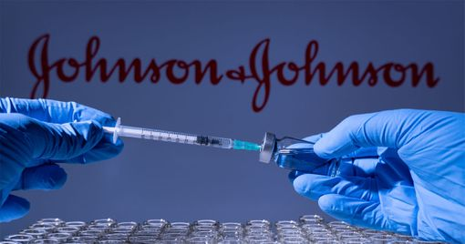 CDC, FDA recommend pausing rollout of J&J vaccine over 6 blood clot cases