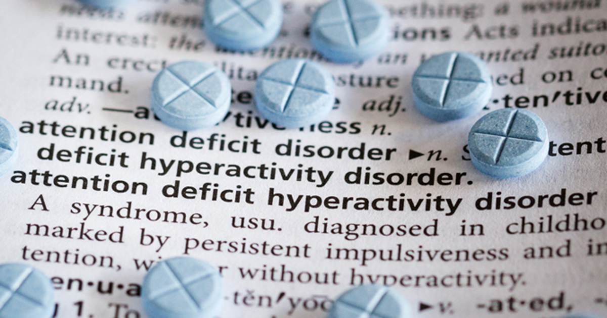 Autism, ADHD risks increased for adolescents with hypogonadism, delayed puberty