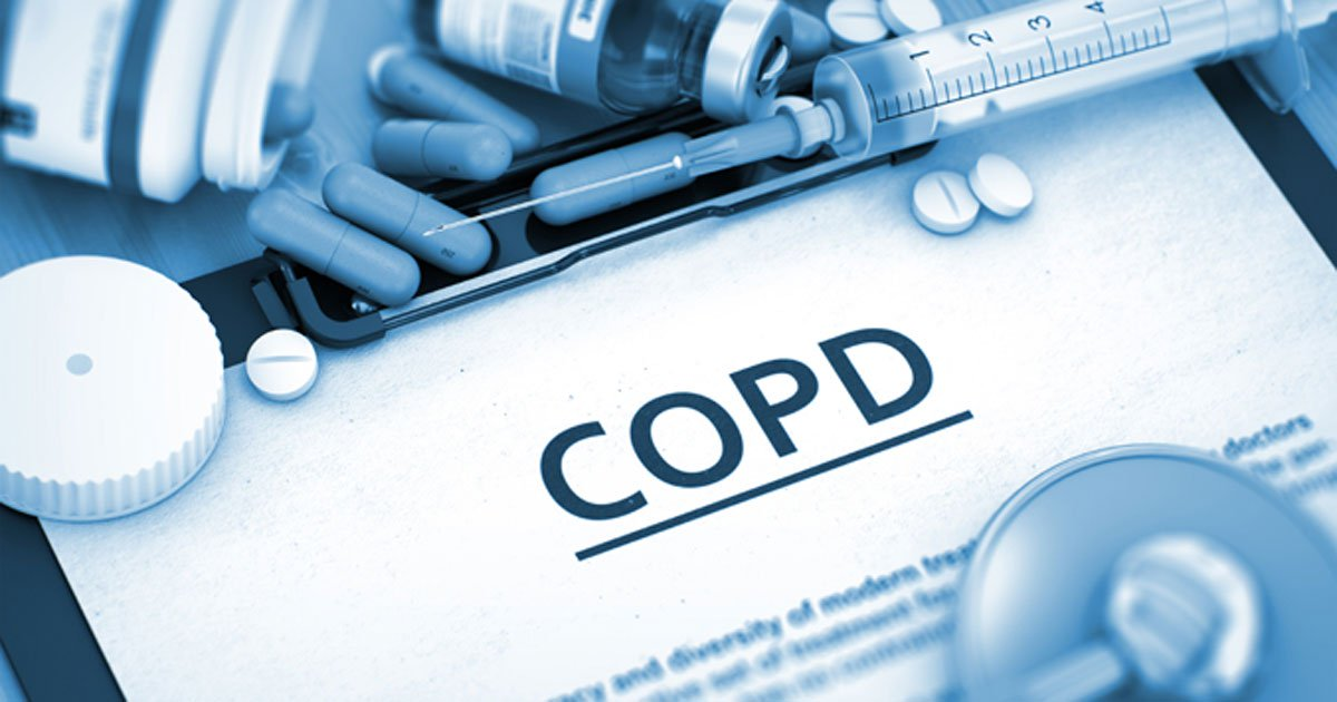copd words adobe.