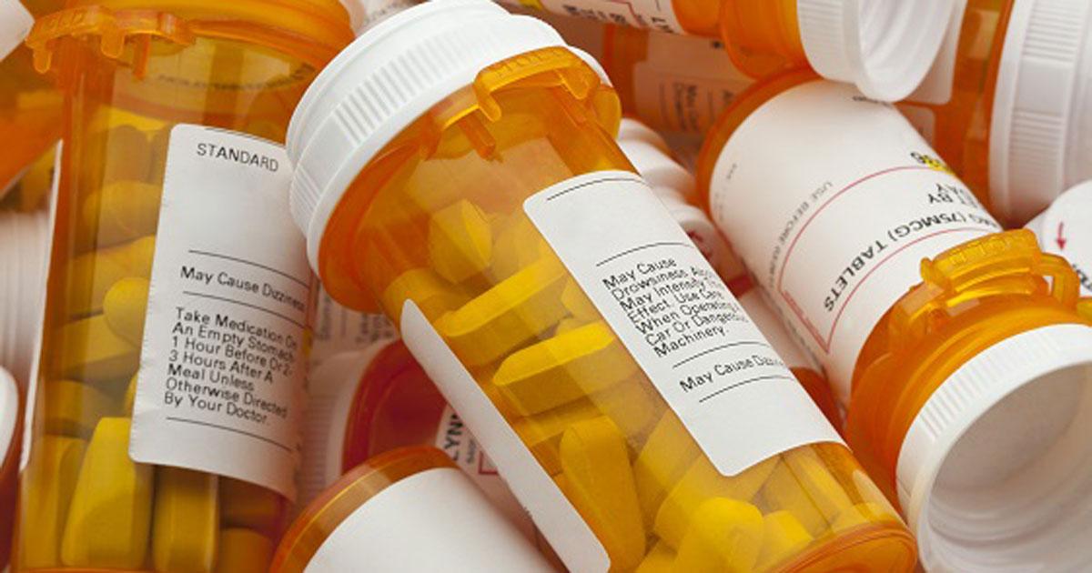 Image result for FDA warns of possible cancer risk with obesity drug