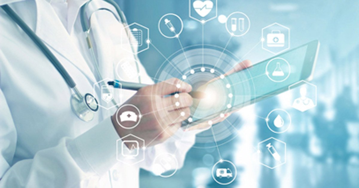 Making use of the 'new normal' of wearable technology in clinical practice