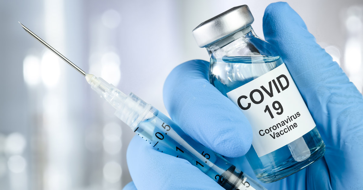 Fauci: COVID-19 'vaccines, plural' may complete trials by late 2020, early  2021