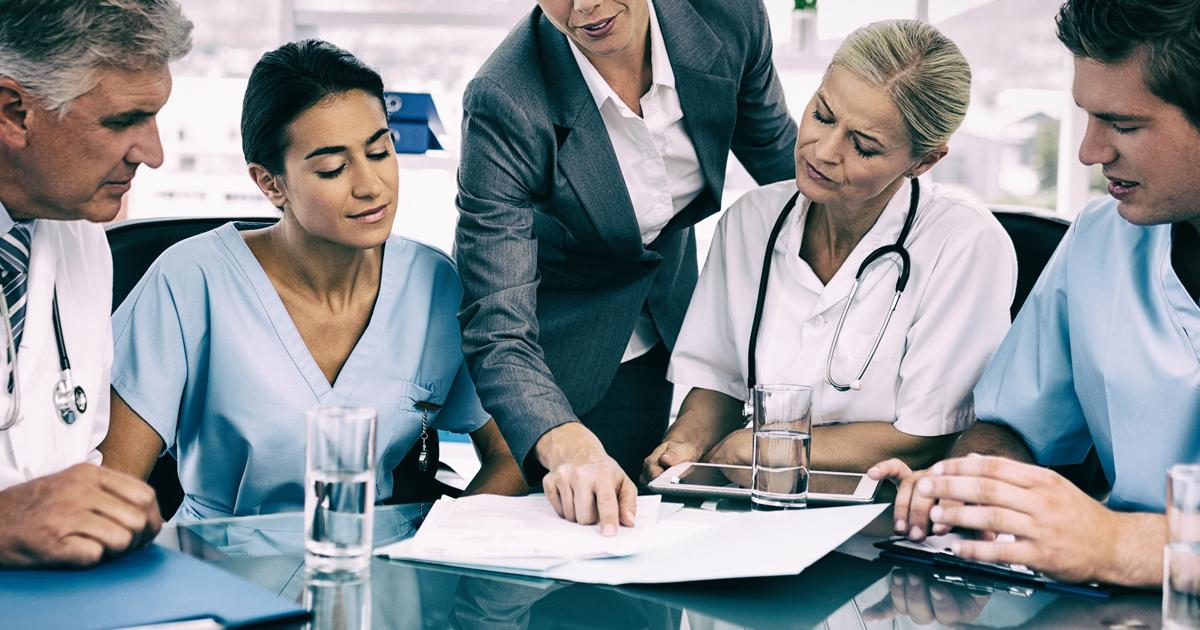 Practical advice for rheumatologists managing dermatologic manifestations of lupus