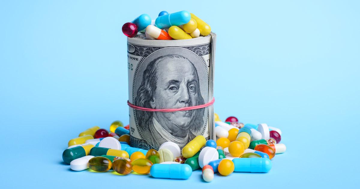 drugmoney2 284567991.