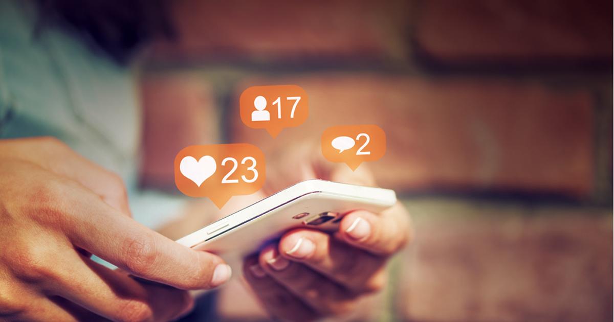 RheumJC uses social media to facilitate discussion