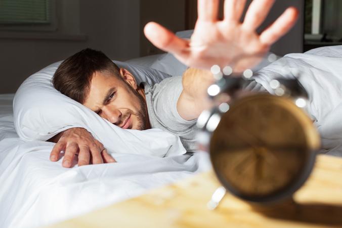 Картинки по запросу latinos sleep